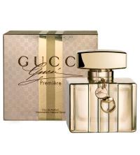 Gucci Premiere EAU DE PARFUM 30ML