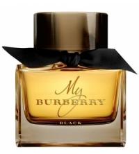 My Burberry Black Burberry eau de parfum 90ML pour Femme