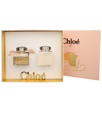 coffret Chloé