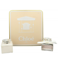 coffret Cholé EDT 50ML