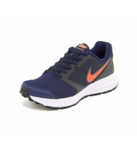 NIKE: WMNS DOWNSHIFTER 6 MSL
