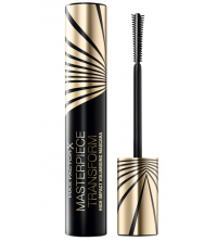 Mascara Masterpiece Transform