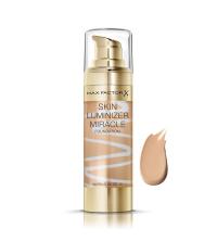FOND DE TEINT Skin Luminizer 45Warm Almond