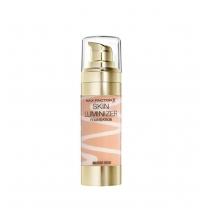 FOND DE TEINT Skin Luminizer 65 ROSE BEIGE