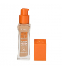 FOND DE TEINT Wake Me Up Beige 200