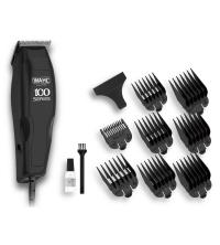Tondeuse Cheveux avec accessoires inclus - 1395-0460