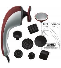 wahl Appareil de massage