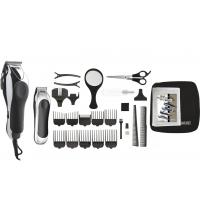Tondeuse à cheveux avec accessoires - 79524-2716