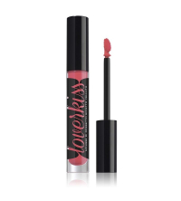 Loverkiss Lipstick mousse 05