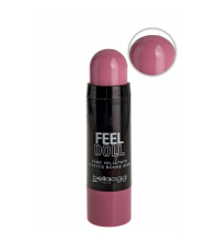 Feel Doll Blush