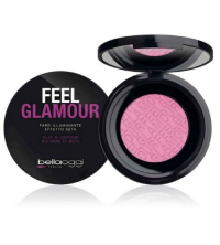 Feel Glamour Blush