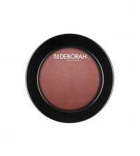 Hi-Tech Blush, 58