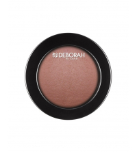 Hi-Tech Blush, 46