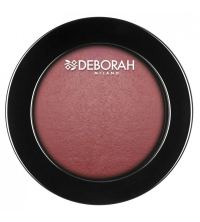 Hi-Tech Blush, 60