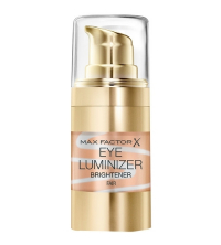 eye luminizer