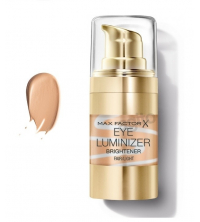 eye luminizer FAIR/LIGHT