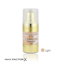 eye luminizer LIGHT