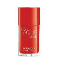 La Laque T13 Reddy for love Vernis à Ongles en Gel