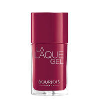 La Laque 08 Cherry D`amour Vernis à Ongles en Gel