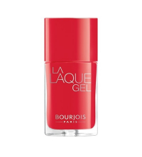 La Laque 05 Are You Reddy Vernis à Ongles