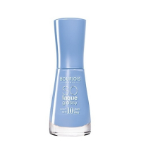 06 Adora-Bleu VERNIS SO LAQUE GLOSSY