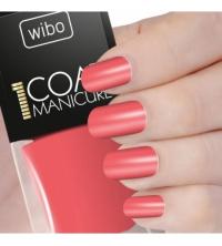 Vernis à ongles 1 Coat Manicure 15