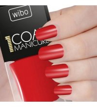 Vernis à ongles 1 Coat Manicure 2