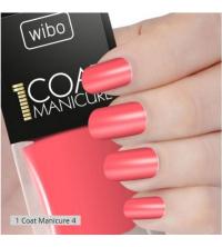 Vernis à ongles 1 Coat Manicure 4