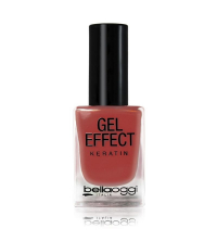 Gel Effect Keratin Martinika 58