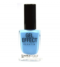 Gel Effect Keratin Martinika 63