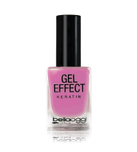 Gel Effect Keratin Martinika 21
