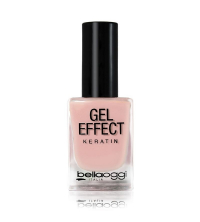 Gel Effect Keratin Martinika 18