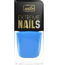 EXTREME NAILS 545