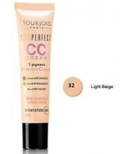 123 Perfect CC Cream 32