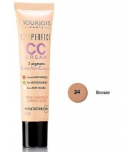 123 Perfect CC Cream 34