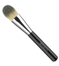 MAKE-UP BRUSH