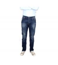 DETTINGER: Jeans hommes