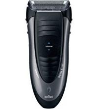Rasage masculin Braun Série 1 - BRRA0294