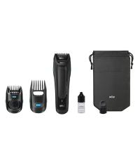 Tondeuse barbe - BRTD0458