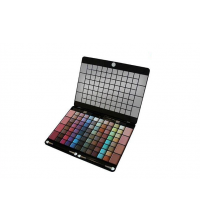 Palette maquillage perfect 88 colors
