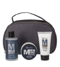 TROUSSE MEN SPORT