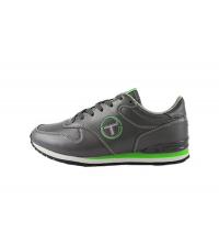 SERGIO TACCHINI SONIC SHOES Gris ST513119-05