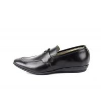 Chaussures de ville Marron 020-M Sergio Martinelli