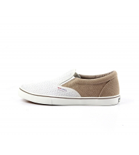 SUPERGA SUECRISSCROSS COTU 2311 SGAS009IS0-917
