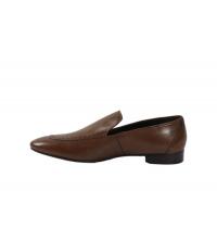 Chaussures de ville Marron C253-M Toscani