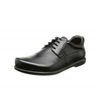 Chaussures à lacets POTSDAM BK411391 Birkenstock