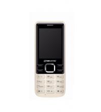 Téléphine Portable