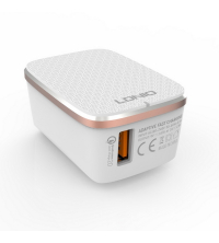 Chargeur rapide 4.4A