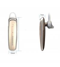 Iphone Samsung Oreillette Bluetooth