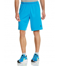 Tennis TS Bermuda Shorts